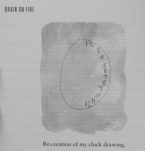 clockdrawing