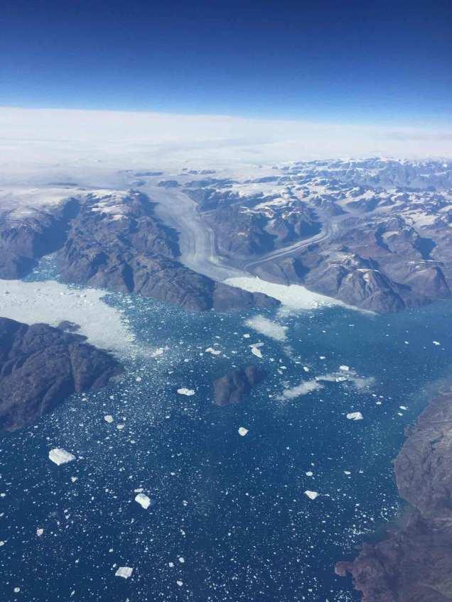 gletscher3