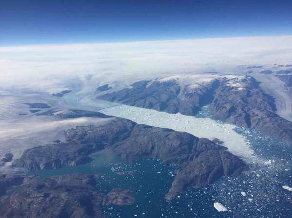 gletscher4