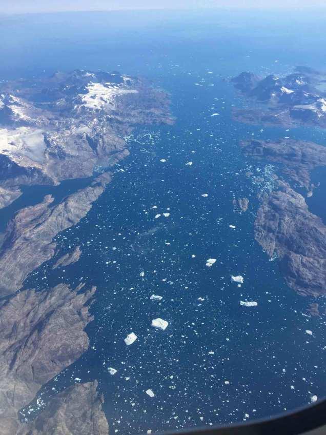gletscher5