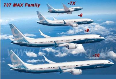 (c) Boeing UK